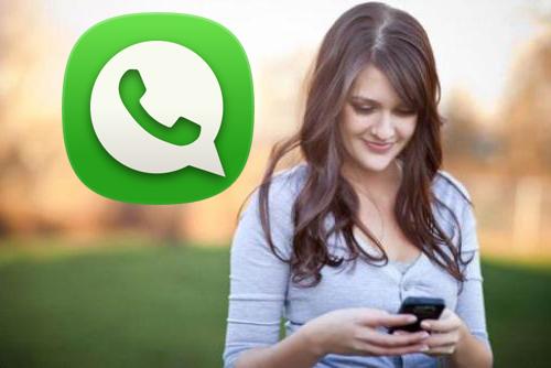 samsung galaxy whatsapp takibi