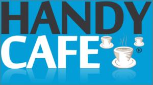 handycafe-logo-opt