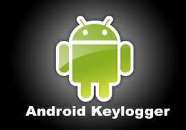 Android keylogger, Android Tuş Vuruşu Kaydedici