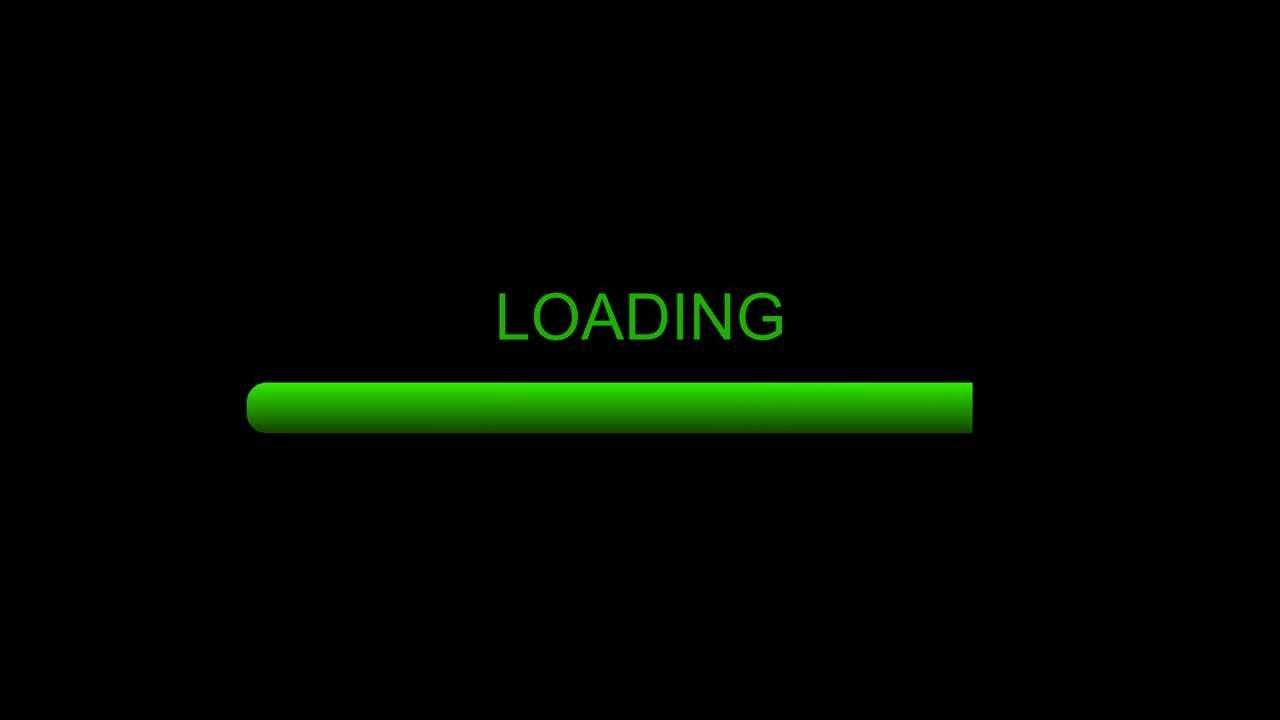loading casus yazılım nasıl yüklenir