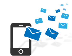 sms ile casus program yükleme